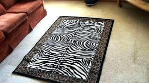 zebra print rug area rugs cheetah awesome remarkable leopard ikea zebra print rug