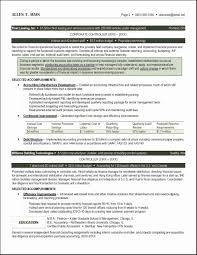 Staff Accountant Resume Sample Unique Accounting Resume Sample Best
