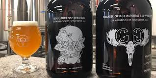 greater good imperial brewing co