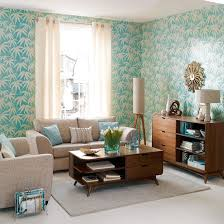 Small Picture Nice Design Ideas Retro Living Room And Decor Inspirations For The
