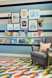 cozy kids furniture. 65 Cozy Kids Play Room Ideas On A Budget Furniture