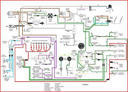 house wiring diagram pdf inspirational 3 phase distribution board Shaker 500 Wiring Harness Diagram house wiring diagram pdf inspirational 3 phase distribution board wiring diagram electrical house software