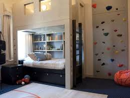 8 year old bedroom ideas.  Year Image Result For 8 Year Old Boy Bedroom Ideas On Year Old Bedroom Ideas E
