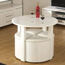 space saving furniture dining table posts tables for small spaces expandable sets small dining tables for spaces
