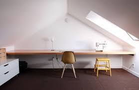 floating office desk. the 25 best long desk ideas on pinterest basement office cheap desks and filing cabinet floating