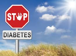 Image result for no to diabetes
