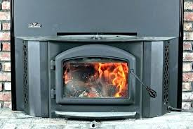wood fireplace insert with blower fireplace inserts wood burning with blower fireplace insert used wood burning