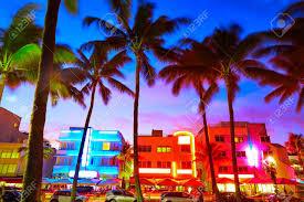 「マイアミビーチ」の画像検索結果