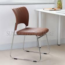 comfortable home office. Modern Leisure Chair Comfortable Home Office Visiting Chair/Meeting Chair/Training (SZ-OC143C) U