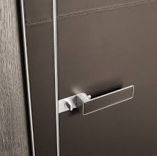 rimadesio are global leaders in the design and manufacture of architectural solutions including doors sliding doors wardrobes and complements