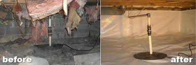 crawl space remediation. Perfect Remediation Indiana Crawl Space Repair Provides Crawl Space Encapsulation Insulation  Waterproofing Drainage Vapor Barriers Mold Remediation And Structural Repairs  To Remediation R