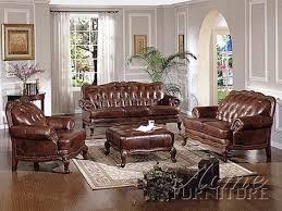 high end living room furniture. high end living room furniture n