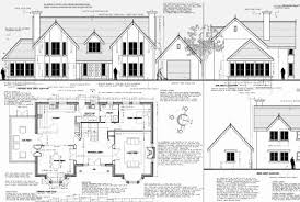 architectural plans of houses. Simple Architectural House Plans Architect Uk Best Of Modern Concept Architectural Design  Architecture Homes Current Accordingly Inside Architectural Plans Of Houses T