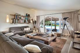 Follow These Tips When Arranging Your Living Room Furniture Beauteous Arranging A Living Room