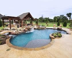 pool designs. Free Form Pool Designs Photo Of Good Freeform Pools