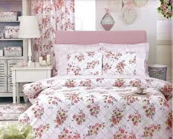 floral bed sheets tumblr. Unique Floral Custom Queen Size Pastel Pink Floral Checked By MyveraLinen Throughout Bed Sheets Tumblr
