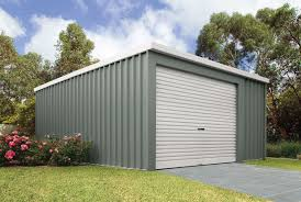 Full Size of Garage:building On Top Of A Flat Roof Extension Tin Roof  Backsplash Large Size of Garage:building On Top Of A Flat Roof Extension  Tin Roof ...