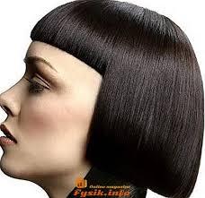 Moderní účesy S Tresky 2017 Pro Střední Krátké A Dlouhé Vlasy