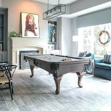 pool table rug under game room with fringed pocket around rugs pool table rug under full size