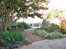 Small Picture Brown Native Garden Northcote Edible Eden Design