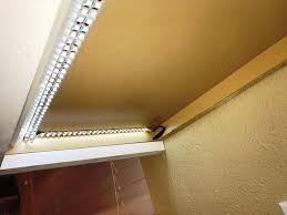 hard wire cabinet lighting. Image Of: Led Under Cabinet Lighting Direct Wire Decoration Hard