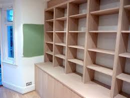 size 1024x768 home office wall unit. Size 1024x768 Home Office Wall Unit. Unique Excellent Shelving Units Full Unit