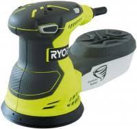 Шлифовальные <b>машины Ryobi</b> - каталог цен, где купить в ...