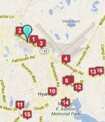 28 [ map of cape cod mall ] alfa img showing gt cape cod Cape Cod Mall Map hotels near cape cod mall hyannis ma cape cod mall store map