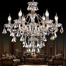 lighting chandelier crystal chandelier capodimonte chandelier chandelier lighting business lighting dwelling lighting inside lighting