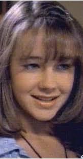 Ashley Gorrell - IMDb