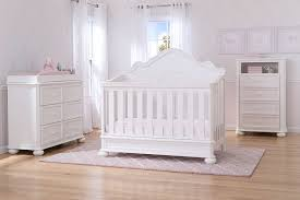 simmons nursery furniture. Chest Of Drawers Nursery Excellent Photo Inspirations Design Amazon Com Simmons Kids Peyton Piece Furniture L