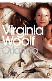 books for serious readers that aren t pretentious 8 orlando by virginia woolf