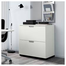 office filing cabinets ikea. Cabinet:Galant Drawer Unitdrop File Storage White Ikea Lateral Cabinets Office Wood Ikeaikea Home 99 Filing I