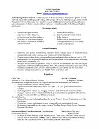 Buy Personal Essay Buy Custom Essay Online Essay Writing Help