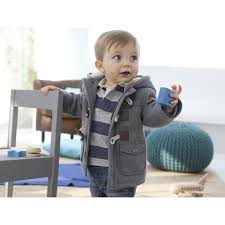 2016 fall and winter clothes baby handsome outwear horn on coat boys fleece jacket kids winter outfit winter coat toddler warmest winter coat for kids