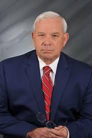 Criminal Florida Sarasota Blog… Defense And Federal State 4BqqwdCx
