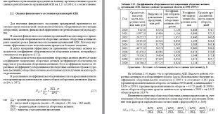 Статистика агропромышленного комплекса АПК курсовая работа  Статистика агропромышленного комплекса АПК курсовая работа от компании ИП Таранова фото 1