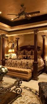 Bedroom:Mediterranean Style Bedroom Pinterest Interior Decorating Magazines  Dining Rooms Colors Set Old World Italian