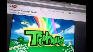 Amazoncom Toopy U0026 Binoo Vroom Vroom Zoom Treasure Hunt Movies U0026 TVTreehouse Tv Toopy And Binoo