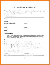 Month To Month Rental Agreement Template Simple Month To Month Rental Agreement Template Business