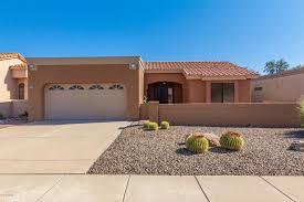 Landscape Design Oro Valley 14300 N Copperstone Drive Oro Valley Az Mls 21924436