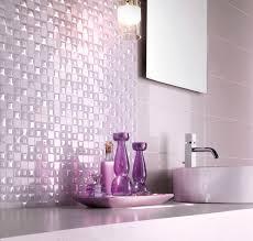bathroom mosaic tile designs. Purple Mosaic Bathroom Tiles Adorable Design Ceramic Tile Washbasin Bottle Miror Decoration Model Designs V