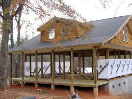 post and beam home plans floor plans free build post and beam floor plans canada