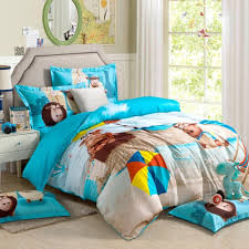 Nautical Beach Themed Bedding Sets Wall Inspirations Girls Theme Q inside  Ocean Themed Bed Sets for