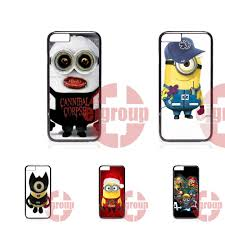 Lotus Notes Emoticons Popular Cover For Coolpad Minion Buy Cheap Cover For Coolpad