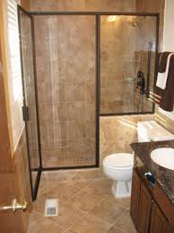 cost to remodel master bathroom. Large Size Of Bathroom:bathroom Remodel Ideas On A Budget Master Bathroom Small Cost To D