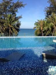 Designer Pools And Spas Jamestown Ny Boracay Blueskiesescapes
