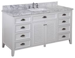 60 inch bathroom vanity cabinet. Full Size Of Furniture:stylish Bathroom Single Vanity Cabinets With Long Sink Footed White Graceful 60 Inch Cabinet T