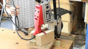 harbor freight bandsaw stand. make a portable band saw stand (very simple) harbor freight bandsaw