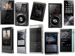 entry levle top 10 best portable music players from entry level to mid fi q4